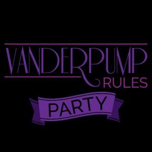 Vanderpump Rules Party